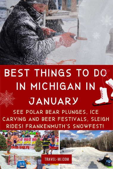 Christmas Michigan December 2021 2022 January Michigan Ultimate Event Calendar Things To Do In Mi