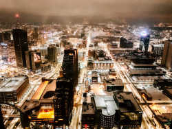Pictures of Detroit Michigan